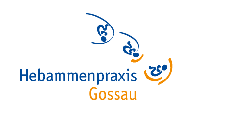 Hebammenpraxis Gossau